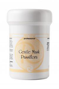 Успокаивающая маска Пассифлора